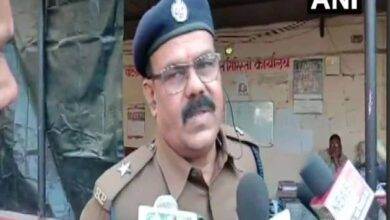 Photo of Two policemen, one other arrested in Bihar for consuming alcohol