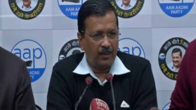 Photo of GHMC Polls: Kejriwal to campaign for AAP candidates