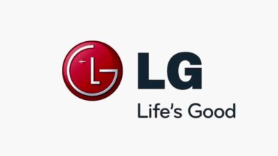 Photo of LG expands budget smartphone line-up with 3 new models