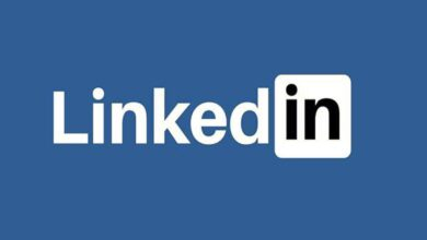 Photo of LinkedIn to cut nearly 1,000 jobs amid COVID-19 challenges