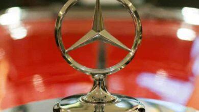 Photo of Mercedes won't quit Formula 1, says Wolf