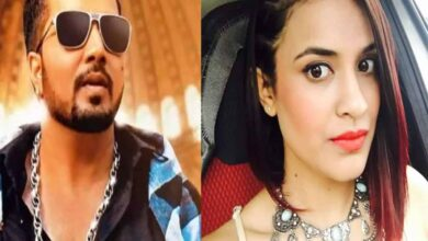 Photo of Mika Singh's manager Saumya Khan died of 'drug overdose': Police