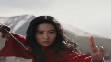 Photo of Mulan skips theatrical release, to open on OTT