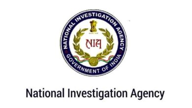 Photo of Pulwama terror case: NIA carries out fresh raids in Kashmir