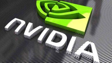 Photo of NVIDIA to skip MWC 2020 over coronavirus risk
