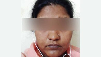 Hyderabadi woman escapes from clutches of recruiter abroad