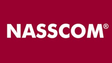 Photo of NASSCOM opens up nominations for emerge 50 Award