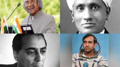 Photo of National Science Day: Remembering CV Raman, Abdul Kalam, others
