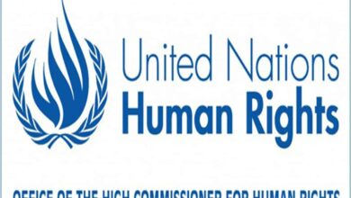Photo of OHCHR's Minorities Fellowship Programme: Applications invited