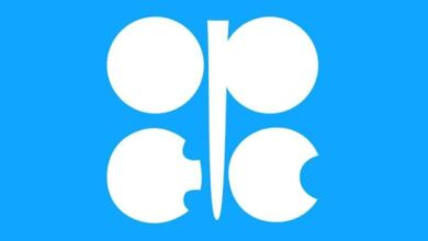 Photo of OPEC committee urges output cut over coronavirus
