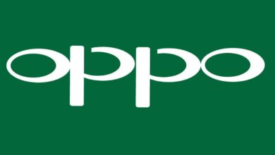Photo of Oppo, Ericsson, MediaTek conduct voice and video calls on 5G