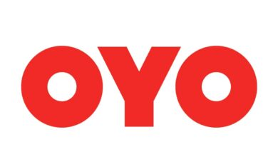 Photo of OYO announces bug bounty programme to strengthen security