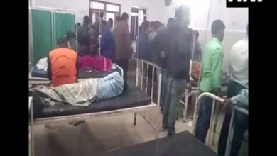 Photo of Boat capsizes in Odisha, all 25 people rescued
