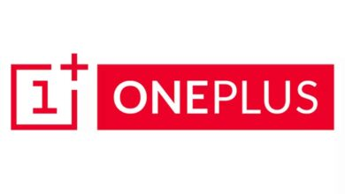 Photo of OnePlus files patent for under display selfie cameras