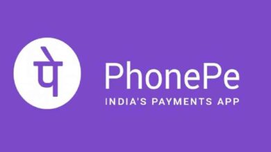 Photo of PhonePe brings Swiggy to its Switch platform