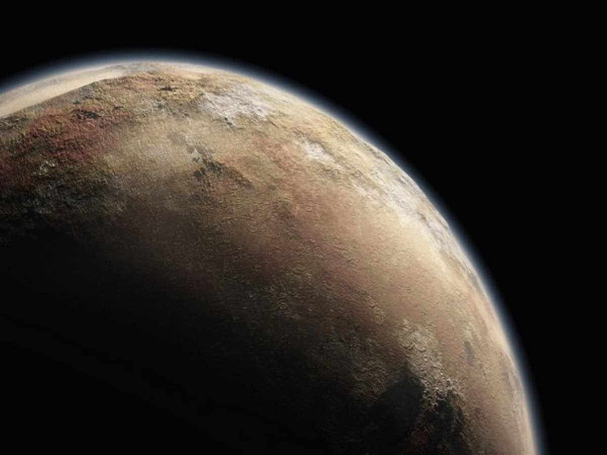 Five years after New Horizons flyby, 10 cool things about Pluto - The Siasat Daily