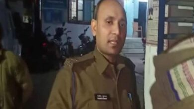 Photo of Minor gang-raped in Patna, locals indulge in arson