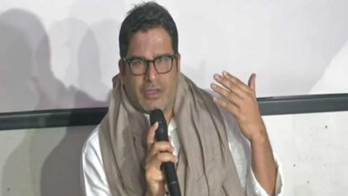 Photo of Lockdown 'botched-up', India deserves better: Prashant Kishor