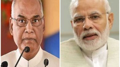 Photo of White House unfollowed Prez Kovind, PM Modi on Twitter – Here is why