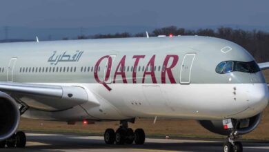 Photo of Qatar Airways to soon resume services connecting Doha to Hyderabad