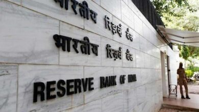 Photo of RBI issues new rules for debit – credit cards