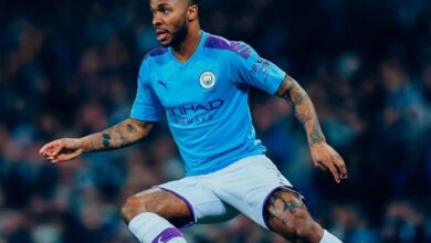 Photo of Raheem Sterling to miss match against West Ham due to injury