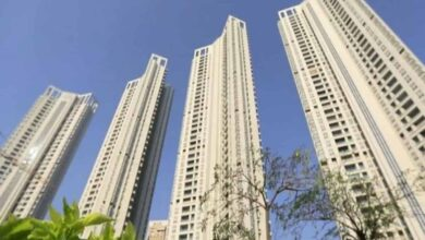 Photo of South Mumbai witnesses surge in demand for luxury real estate