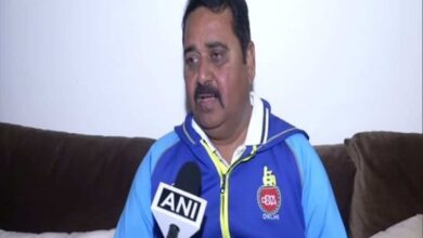 Photo of Don't think U19 final will be a closely contested affair: Raj