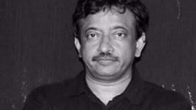 Photo of Ram Gopal Varma to produce movie on Dish Case