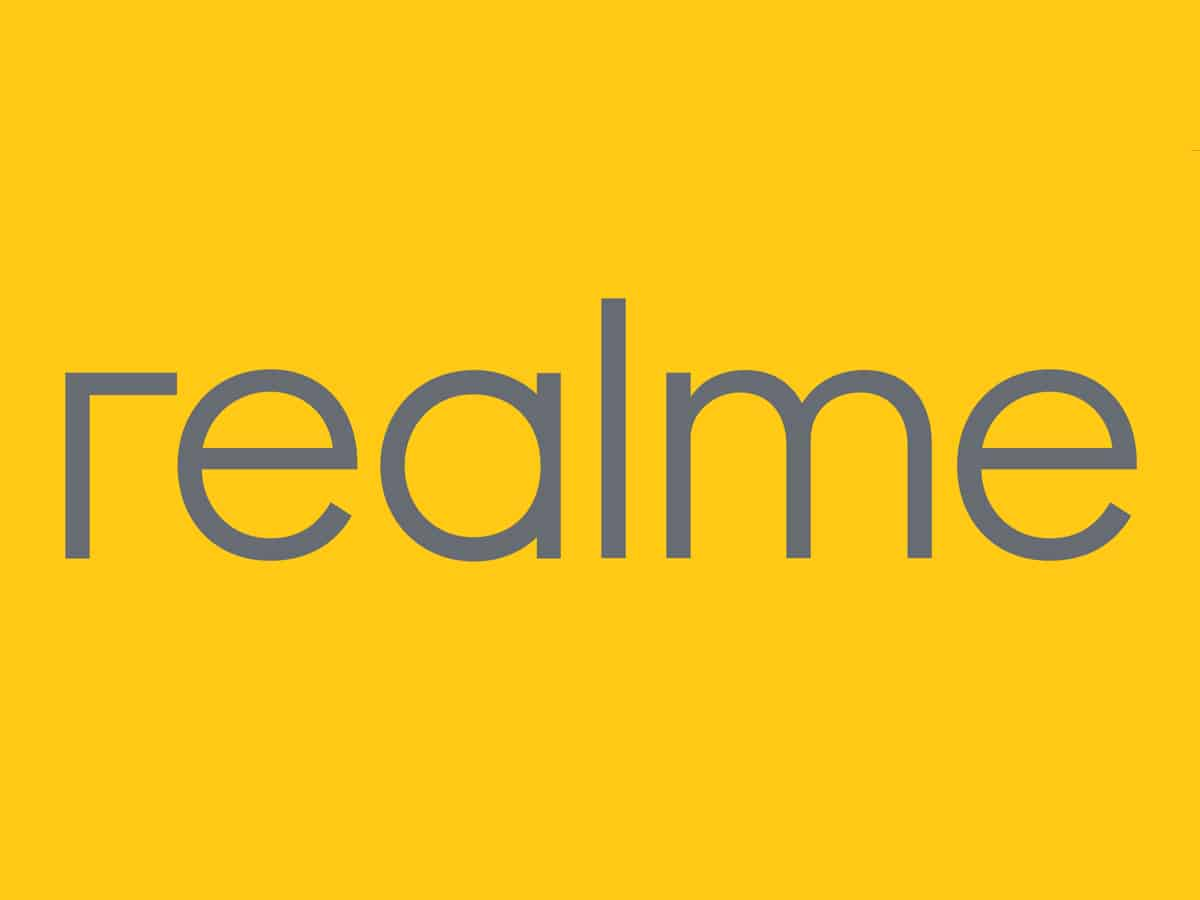 Realme reveals new product strategy '1+4+N' for India market
