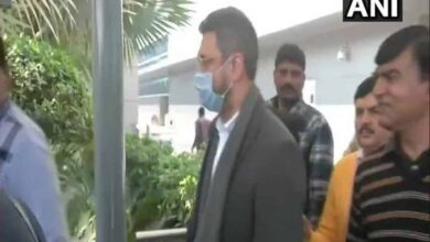 Photo of 'Bookie' Sanjeev Chawla moves HC challenging custodial remand