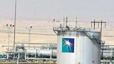 Photo of Saudi oil supply hits record as price war rages
