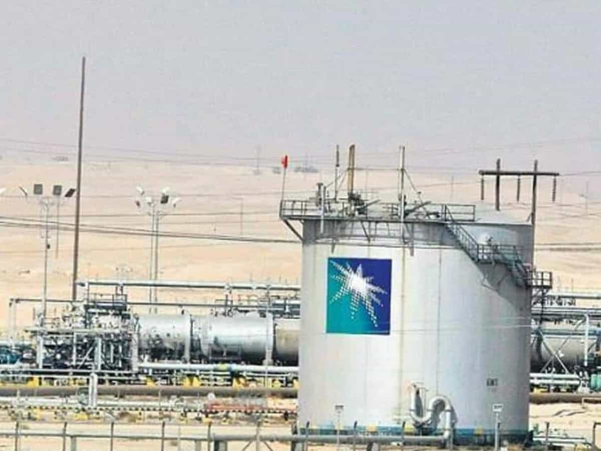 EU to clear $69 billion Aramco-SABIC unconditional deal