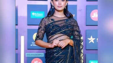 Photo of Sayani Gupta turns producer