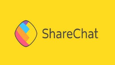 Photo of ShareChat strengthens monetisation team with key appointments