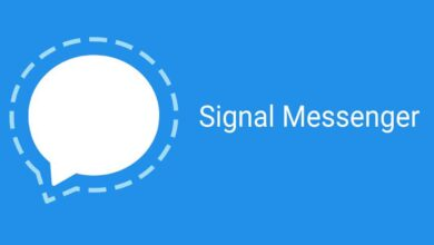 Messenger Signal ready to go mainstream, take on WhatsApp