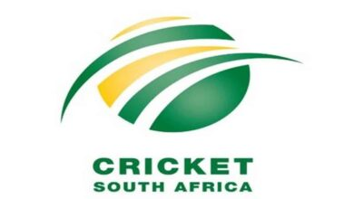 Photo of Corrie van Zyl to resume work at Cricket South Africa