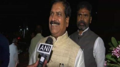 Photo of Railways to run more trains from Bengaluru: Minister