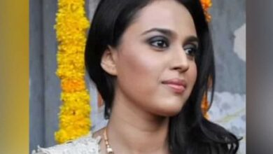 Photo of Swara Bhasker trolled for her 'I was 15-year-old in 2010' remark