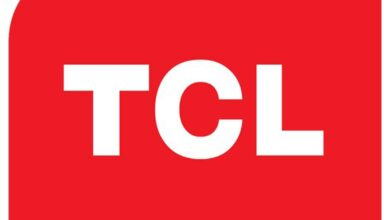 Photo of TCL working on a slide-out foldable smartphone: Report