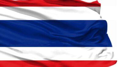 Photo of Thai House votes down anti-coup motion