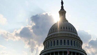 Photo of US Senate passes Iran War Powers Resolution