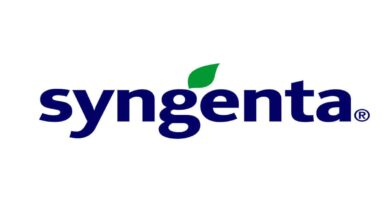 Photo of Syngenta partners with Fair Labor Association