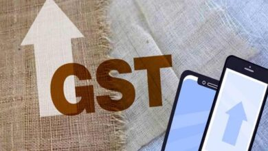 Photo of GST rate on mobile phones should not be enhanced: ICEA