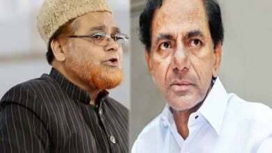 Photo of Jamaat-e-Islami Hind appeals KCR to boycott NPR and NRC