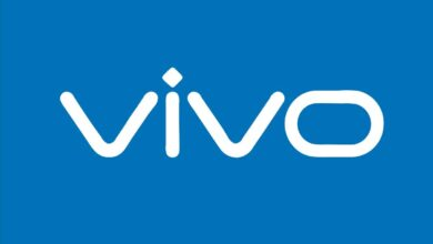 Photo of Vivo opens premium experiential retail store in Mumbai