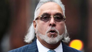 Photo of SC adjourns Vijay Mallya's plea seeking stay on ED's proceedings