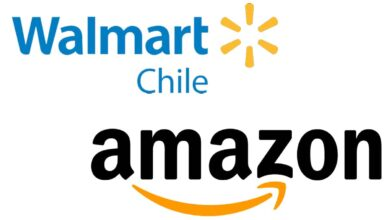 Photo of Walmart paid $12bn worth dividends in 2019, Amazon paid $0
