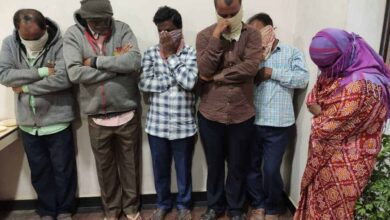 TS: Police arrest six over '2BHK scheme fraud