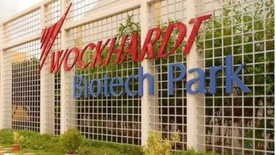Photo of Ind-Ra places Wockhardt on rating watch evolving